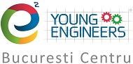 Young Engineers – Bucuresti Centru Romania